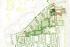 De Nijl Architecten - Revitalisatie Nieuw Gent