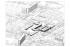 De Nijl Architecten - Stadsdeelhart Anklaar