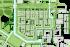 De Nijl Architecten - Stedenbouwkundig plan Stedenwijk Noord