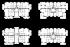 De Nijl Architecten - Christus Koning Wetteren